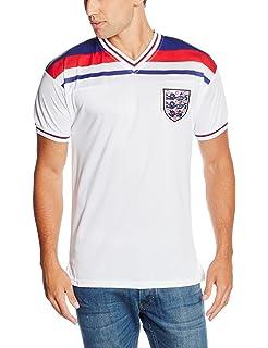 70f287a1c Nike 2018-2019 England Pre-Match Training Shirt (White) - Kids ...