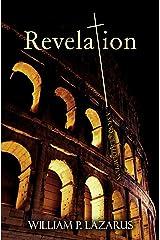 Revelation Kindle Edition