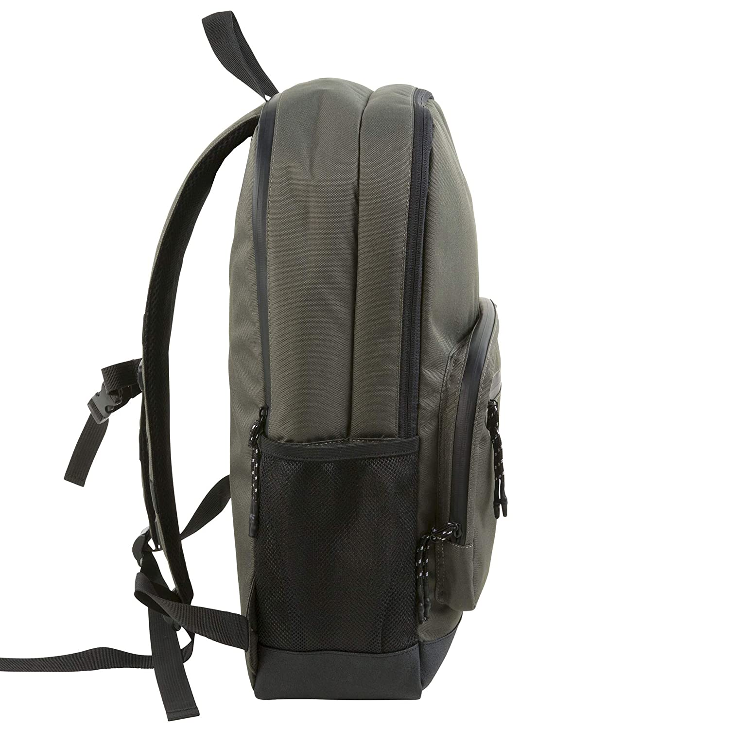 HEX Unisex Wet//Dry Backpack
