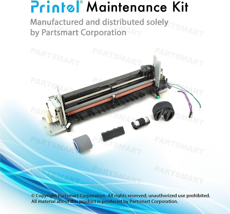 Refurbished RM1-4852 HP Color LaserJet CP2025//CM2320 Image Transfer Kit