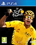 Tour de France 2018 - PlayStation 4