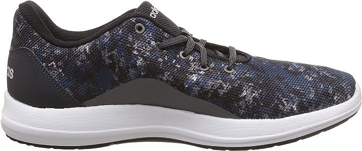 Buy Adidas Men's Adistark 4.0 M Cblack