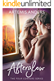 Afterglow (Four Corners Book 1)