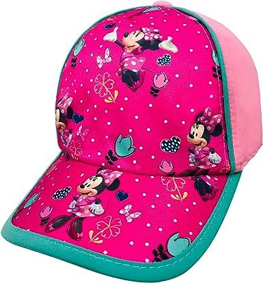 Haibaba Keep Calm and Love Colorado Boys and Girls Black Baseball Caps Solid Hats