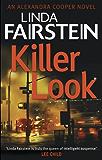 Killer Look (Alexandra Cooper Book 18) (English Edition)