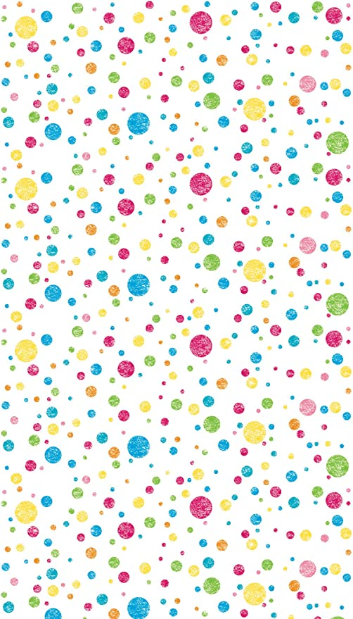 amazon com ella bella photography backdrop paper multi colored