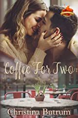 Coffee for Two (A Maple Glen Romance Book 2) Kindle Edition