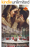 Coffee for Two (A Maple Glen Romance Book 2)