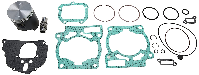Vertex-Winderosa VTK22926C-1 Top End Piston Kit