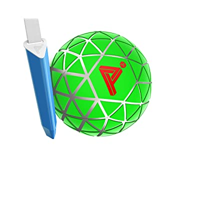 Play Impossible Gameball: Toys & Games