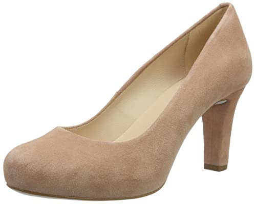 Unisa Damen Numis_17_ks Pumps