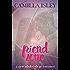 Friend Zone: A New Adult College Romance (Just Friends Book 2)