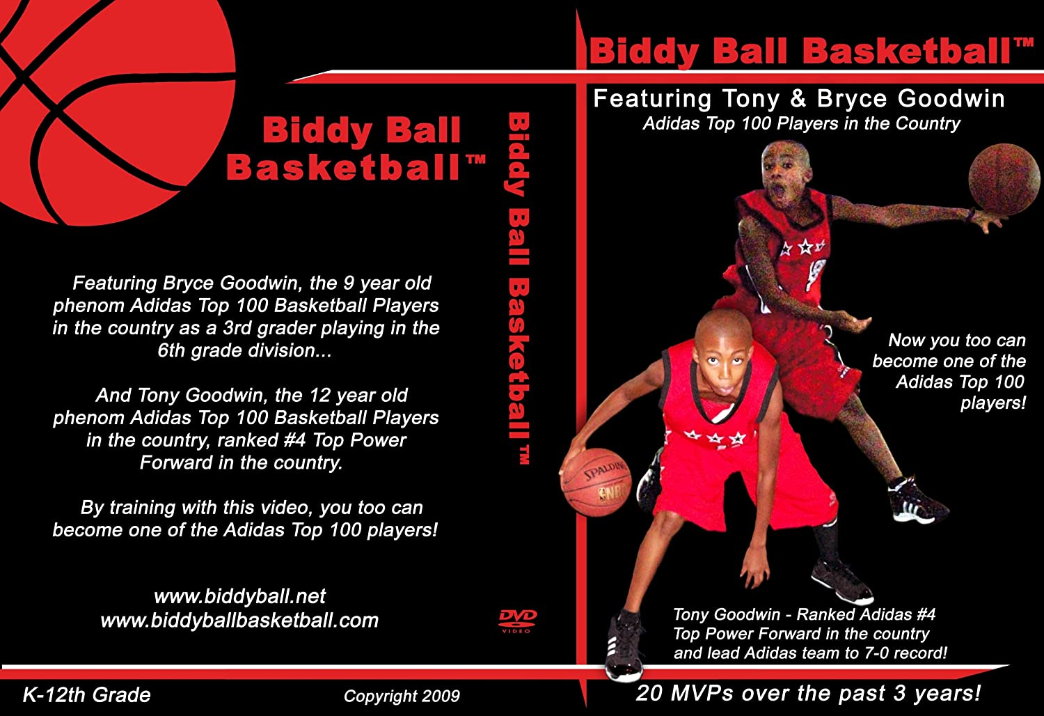 Amazon com: #1 BASKETBALL COACHING DVD IN THE COUNTRY
