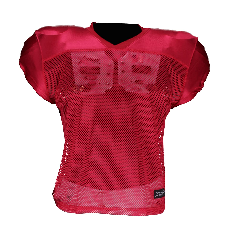 Active Athletics American Football Training Shirt