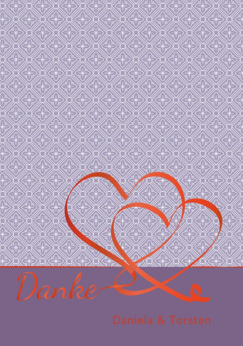 Kartenparadies Danksagung für Hochzeitsgeschenke Hochzeit Hochzeit Hochzeit Dankeskarte Turteltäubchen, hochwertige Danksagungskarte Hochzeitsglückwünsche inklusive Umschläge   20 Karten - (Format  105x148 mm) Farbe  DunkelgrauBraun B01N7ULKI7 | Ho eee295