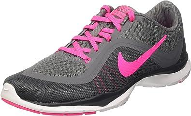 Nike Women's Flex Trainer 6