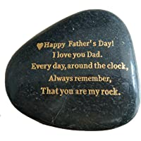 from Daughter or Son - Happy Fathers Day, I Love You Dad, Everyday Around The Clock, Always Remember, That You are My…
