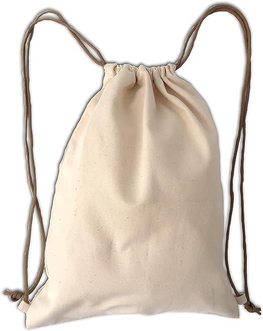Mademoiselle Toga meru603 Bolsa de Actividades para niños algodón ...