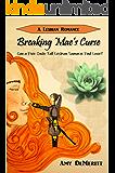 Breaking Mae's Curse