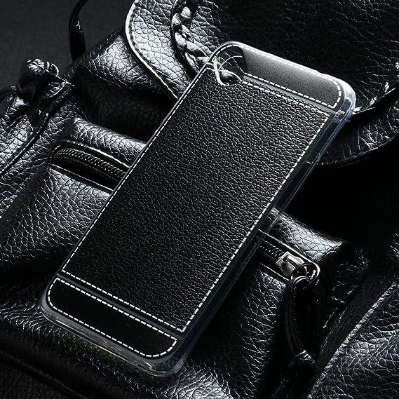 Amazon.com: Silicone Cases for BQ 5035 Case BQ-5035 Velvet ...