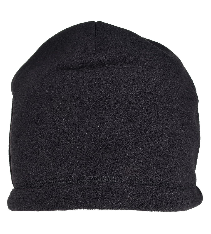 f76778cd Amazon.com: adidas 2015 ClimaWarm Fleece Mens Golf Winter Hat Beanie:  Sports & Outdoors