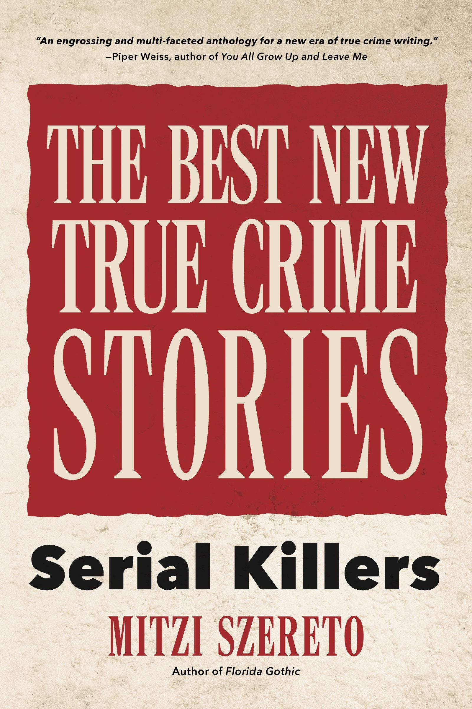 Eric Henry Leduc Florida Crime Report