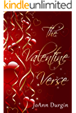 The Valentine Verse: A Contemporary Christian Romance