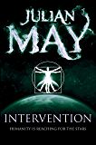 Intervention (The Galactic Milieu series Book 1) (English Edition)