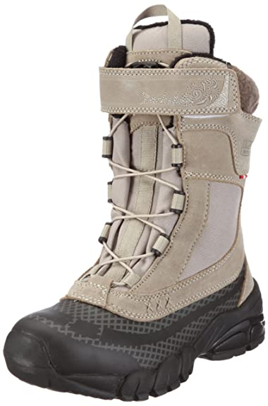 Canada Ls Tex Wmn, Womens Snow Boots Dachstein Outdoor Gear