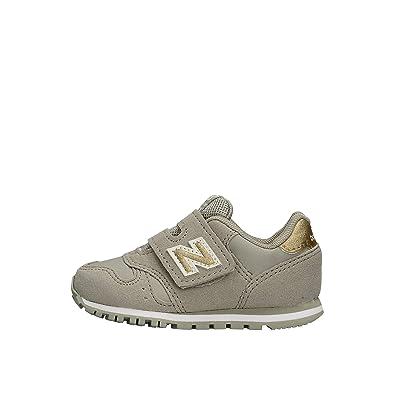 scarpe bimba 26 new balance