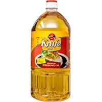 Knife Premium Cooking Oil, 2L