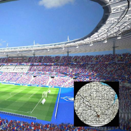 mapguide-to-uefa-euro-2016