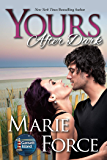 Yours After Dark (Gansett Island Series Book 20)