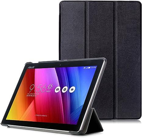 Premium Pieghevole Sottile Custodia per Asus ZenPad 10 Z300M Z300C Z300CG Z300CL Tablet