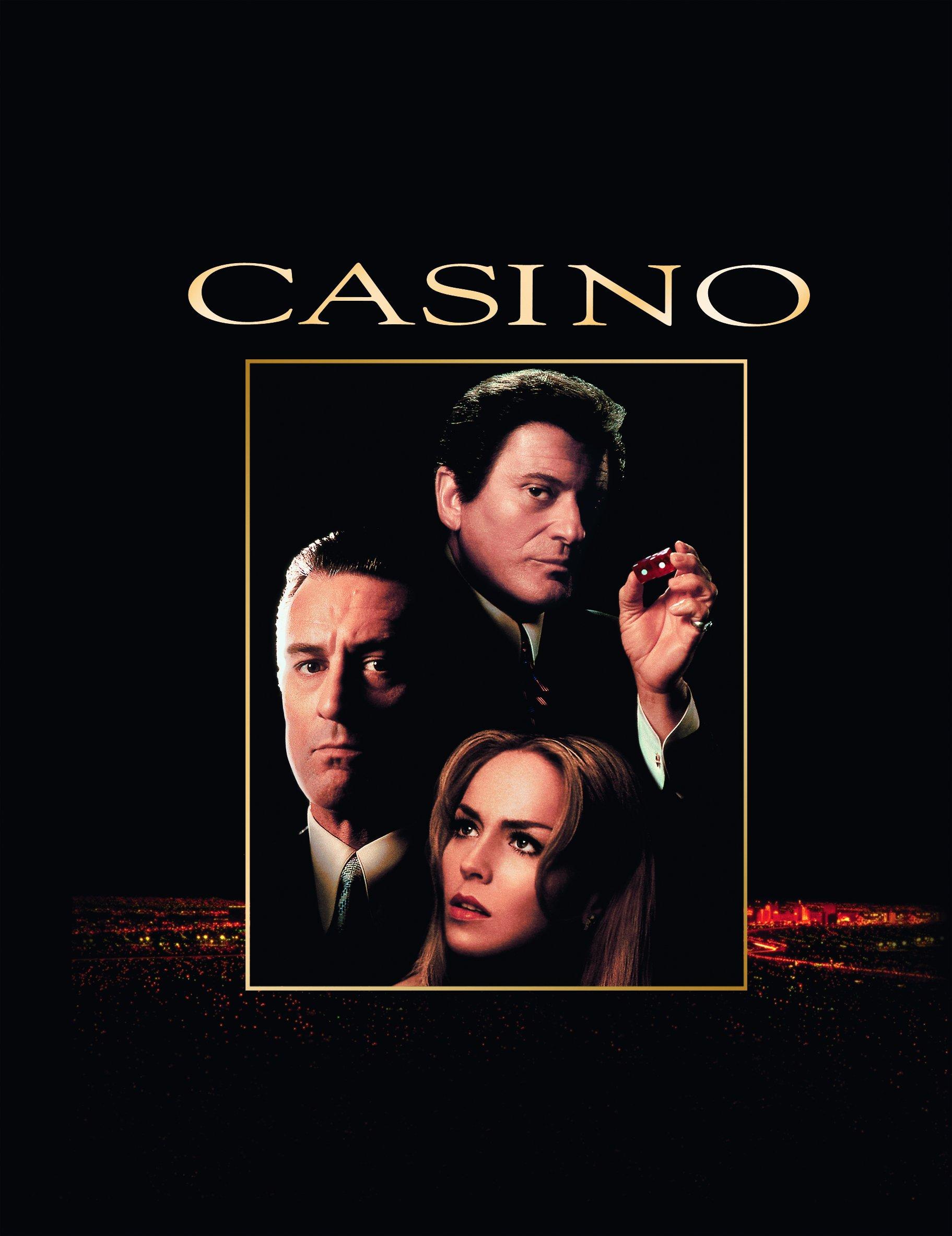 Casino scorsese streaming ita poker equity range calculator