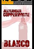 Blanco - Asesinato en Londres (Los casos de Francisco Valiente Polillas nº 2)