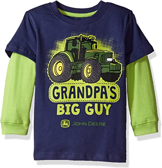 Nephew Uncle Baby Grow//Bodysuit//Romper//T-Shirt /& Feeding Bib 0-24m Boy Girl Acce