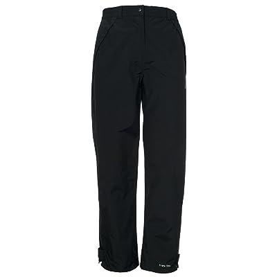 Trespass Miyake Trousers Pantalons imperméables Femme