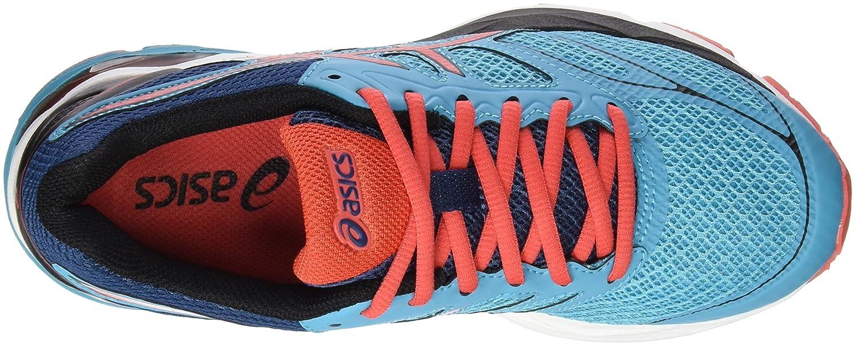 5540e749 ASICS Women's Gel-Pulse 8 Running Shoes
