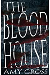 The Blood House Kindle Edition