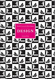 Harold Curwen and Oliver Simon: Design