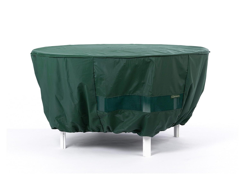 plastic outdoor furniture cover. Plastic Outdoor Furniture Cover