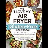 プロフィール換気連邦Raw: 150 Dairy-free and Gluten-free Vegan Recipes (English Edition)