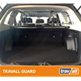 SUBARU Forester Pet Barrier (2013-CURRENT) - Original Travall Guard TDG1457