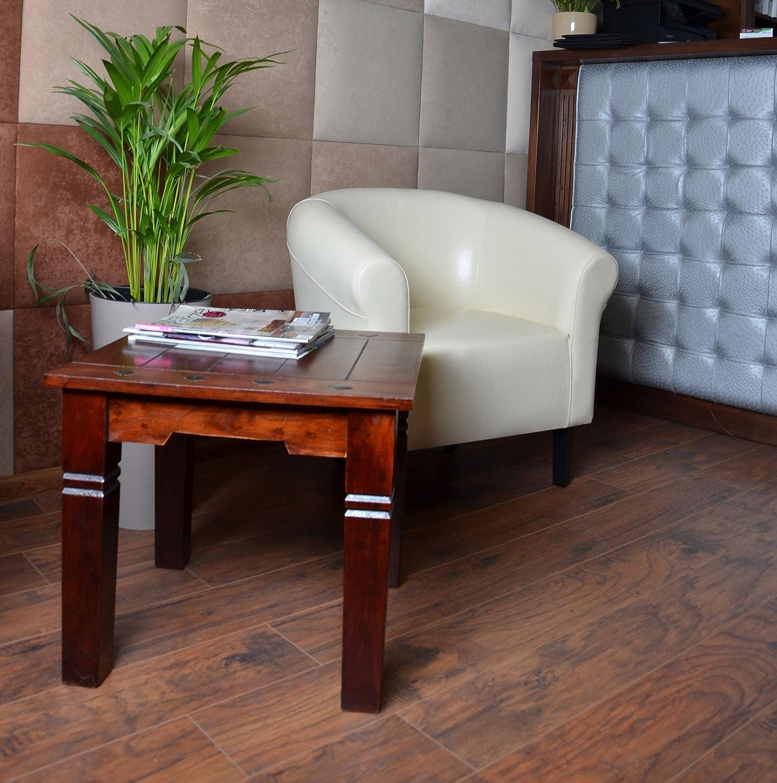 FORTISLINE Top Club Sill/ón/ /Butaca de Lounge Monaco 2/Beige W364/02
