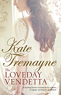 Sunlight and shadows ebook kate tremayne amazon kindle store the loveday vendetta loveday series book 11 a spell binding historical fandeluxe Document