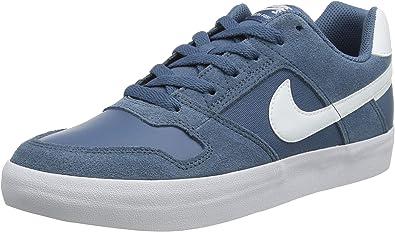Nike Herren Sb Delta Force Vulc Skateboardschuhe