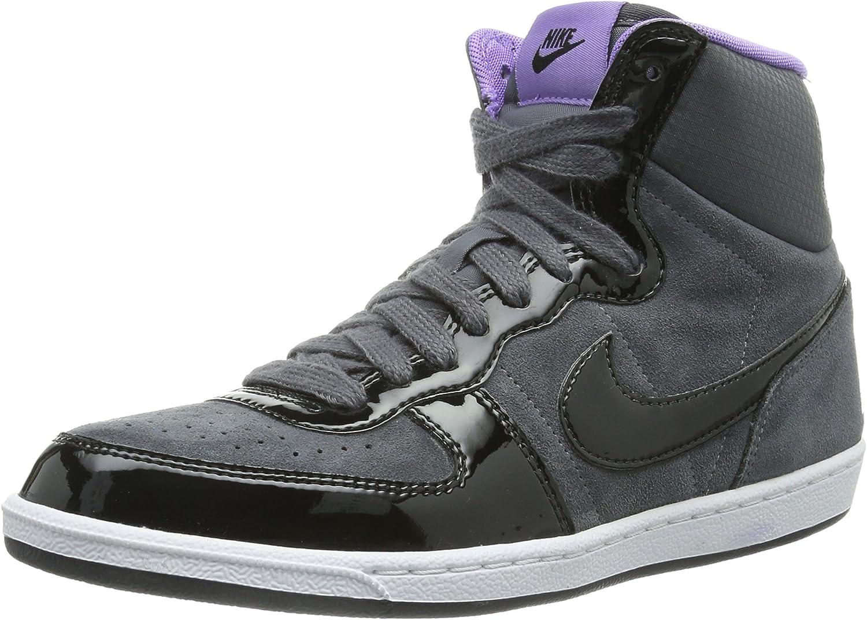 Nike Terminator Lite Hi 599435 Damen Sneaker: