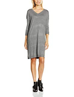 2018 Unisex For Sale Ichi Women's Mira DR Dress How Much Sale Online Cheap Real Authentic Shop Cheap Online an7x3CXGT1