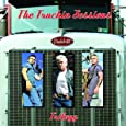 Truckin' Sessions Trilogy
